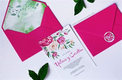 45 frases de amor para la tarjeta de invitación de la boda
