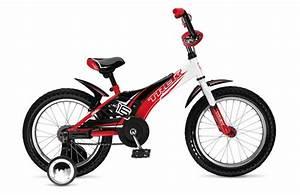Trek Child Bike - Child Balance Bike - Bike with Child ...