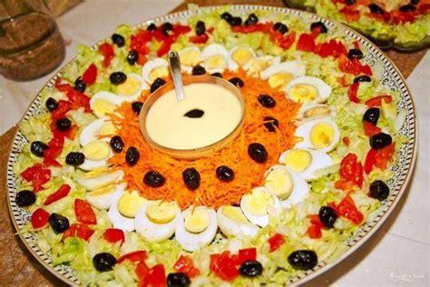 cuisine lalla lala moulati recherche cuisine search