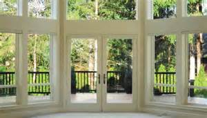 french patio doors our hinged and swing patio doors have