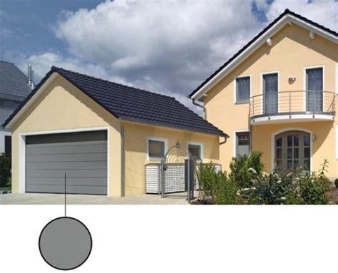 Graue Fenster Welche Fassade by Der Oberfl 228 Chenspezialist Hornschuch Gibt Design Und