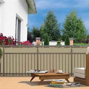 Kletterpflanzen Für Balkon : balkon sichtschutz blumen ~ Buech-reservation.com Haus und Dekorationen
