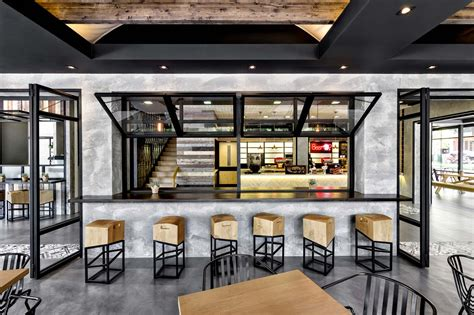 keratsini goodys burger house  chadiosassociates