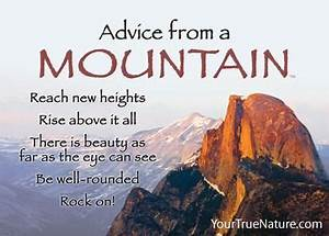 Reach New Heigh... Reach Heights Quotes