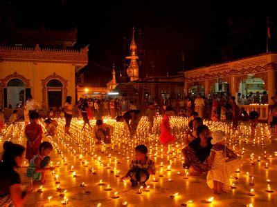candele chion memoriando fotograf 237 a burma por chien chi chang