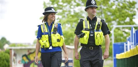 policing  officers   beat prevent  assaults