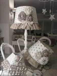 Shabby Chic Lampen : paralumi werken schule dekoration deko und lampen ~ Orissabook.com Haus und Dekorationen