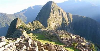 Inca Trail Short Machu Picchu Peru Days
