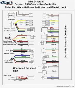 Love Controller Wiring Diagram
