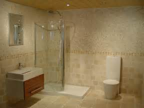 Bathroom Designers Fresh Bathroom Design Ideas The Ark