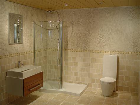 small bathrooms designs  grasscloth wallpaper