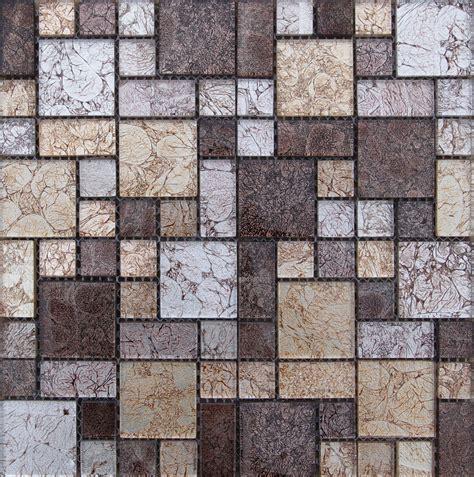 glass tile bathroom wall 30x30 marrakech mosaic glass mosaics mosaics tile choice