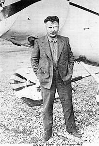 258 best Will R... Wiley Post Famous Quotes