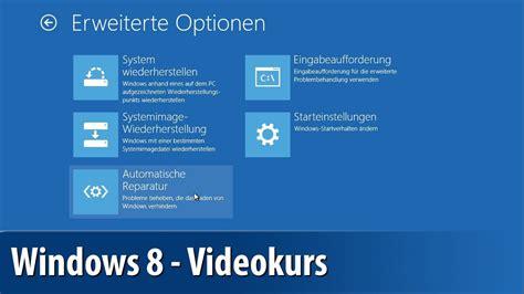 Store Wiederherstellen by Windows 8 Quot Auffrischen Quot Statt Neuinstallation Der Pc