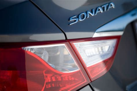 Get information on hyundai recall and field service actions for your vehicle. 2013 Hyundai Sonata VIN Check, Specs & Recalls - AutoDetective