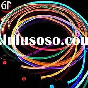 Neon Orange Shoe Laces Flat shoelaces for sale Price