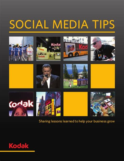 boulanger si鑒e social kodak charte medias sociaux