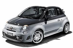 Fiat 500 Longueur : fiche technique fiat 500 ii c abarth motorlegend ~ Medecine-chirurgie-esthetiques.com Avis de Voitures