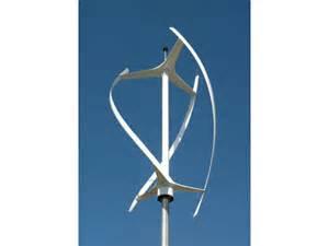 wind turbine design 10 wind turbines that push the limits of design