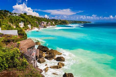 A Perfect Bali Honeymoon 2017 2018 Zicasso