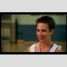 Picture Of Ryan Merriman In The Luck Of The Irish  Ryanm1290613891jpg  Teen Idols 4 You