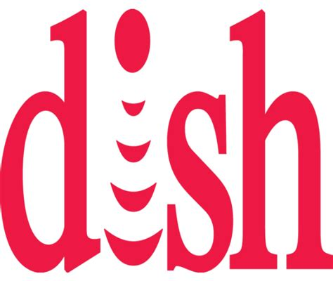dish network technical support phone numbers support
