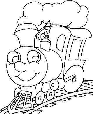 dibujos  imprimir  colorear dibujos infantiles