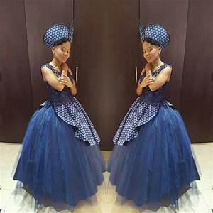 SHWESHWE MERMAID WEDDING DRESSES DESIGNS FOR WOMEN 2017
