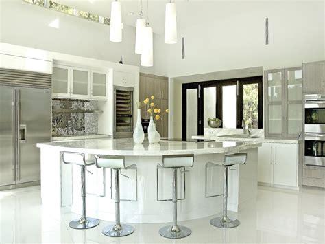 ideas for white kitchens our 50 favorite white kitchens kitchen ideas design
