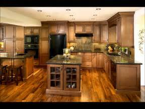 kitchen inspiration ideas ideas for kitchen renovations kitchen and decor