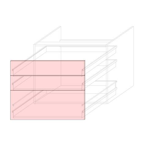 base per piano cottura frt lara l900 base piano cottura 3c