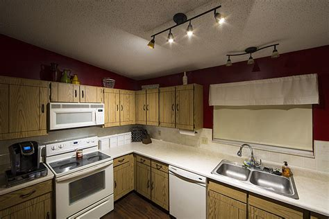 kitchen spot lights gu10 led bulb 45w equivalent bi pin led spotlight bulb 3095
