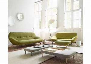 Ligne Roset Bettsofa : cosse ligne roset sofa milia shop ~ Markanthonyermac.com Haus und Dekorationen