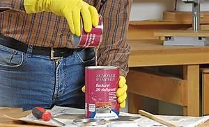 Kalkfarbe Streichen Anleitung : kunststoff lackieren lackieren streichen ~ Lizthompson.info Haus und Dekorationen