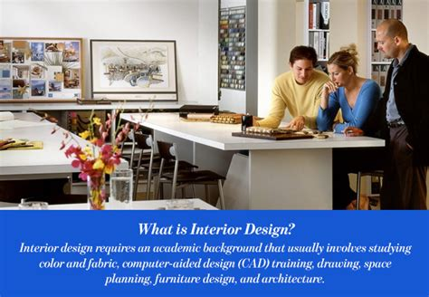 what is the difference between architecture and interior design the differences between an interior designer and interior decorator