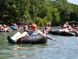 Boat Rentals With Tubing Near Me by Lake Local Attractions Tubing On The