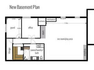 ranch floor plans nalle 39 s house sauna bathroom progress tiles