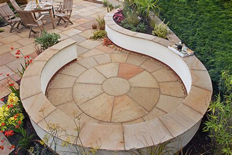 Fairstone Circle Paving Slabs  Designs Ideas And Decors. Target Wicker Patio Table. Bar Height Patio Table And Chair Set. Dedon Patio Furniture Usa. Island Patio Furniture West Palm Beach. Concrete Patio Furniture Austin Texas. Patio Furniture Stores Pasadena Ca. Cheap Outside Chairs For Sale. Circular Patio Furniture For Sale