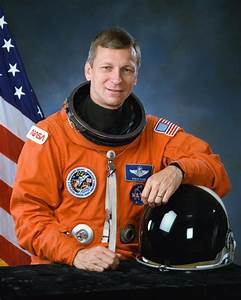 Steve Nagel, astronaut and Air Force vet, dead at 67 after ...