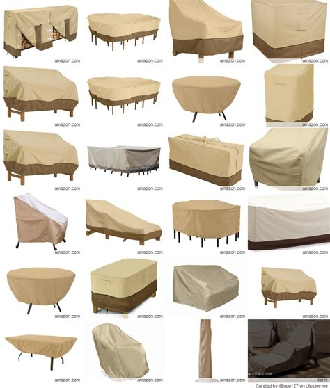 best outdoor patio furniture covers outdoor furniture covers best prices room ornament