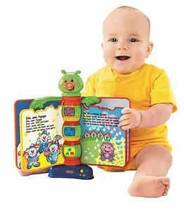 Spielzeug Für Neugeborene : 0 24 monate spielzeug test vergleich top 10 im januar 2020 ~ Watch28wear.com Haus und Dekorationen