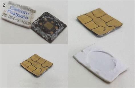 heres   insert  nano sim cards microsd card