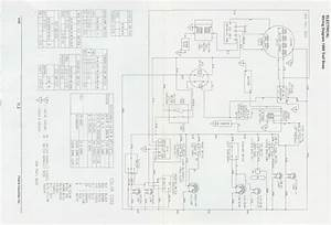 1987 Polaris Trail Boss 250 Wiring Diagram