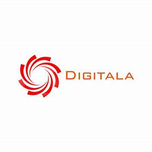 Marketing Logos • Communication Logo | LogoGarden