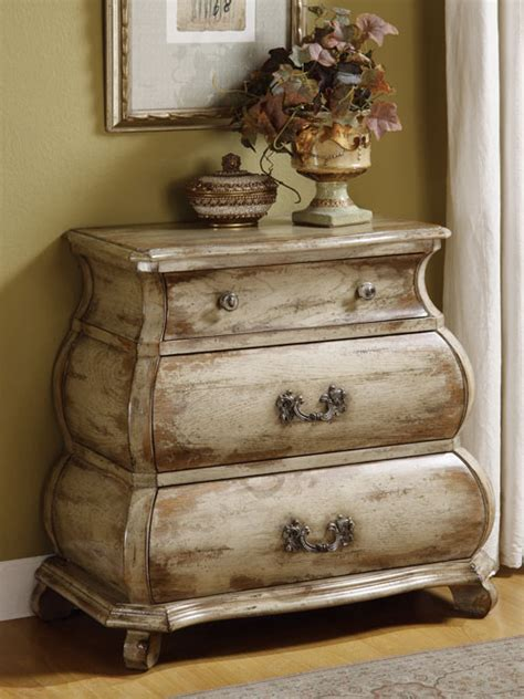 how to paint and distress furniture shabby chic distressed furniture at the galleria