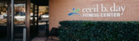 fitness center dunwoody baptist church 350 | monkimage.php?mediaDirectory=mediafiles&mediaId=5400695&fileName=headerfitness 0 0 1920 0