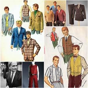 50Er mode männer kaufen