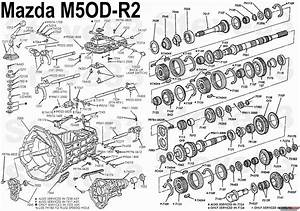 2004 Ford F150 Parts Diagram  U2014 Untpikapps