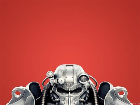 Fallout Wallpaper Iphone Xr by Fallout 4 Power Armor Mobile Wallpapers For Your Phone