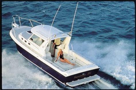 Chesapeake Boating Club by Power Boating Overview Chesapeake Boating Club